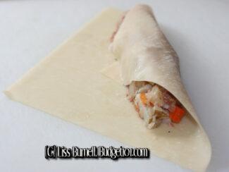 5ca00edd9cf1a how to roll homemade egg rolls