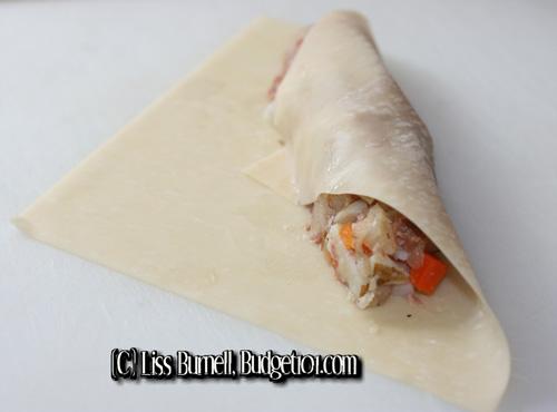 how-to-roll-homemade-egg-rolls