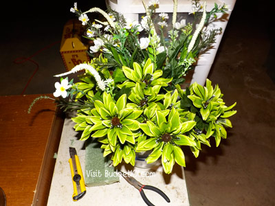 silk-flower-arrangements-creation-and-care