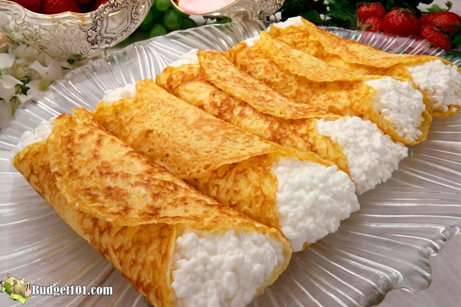 B101-cottage-cheese-filled-crepes
