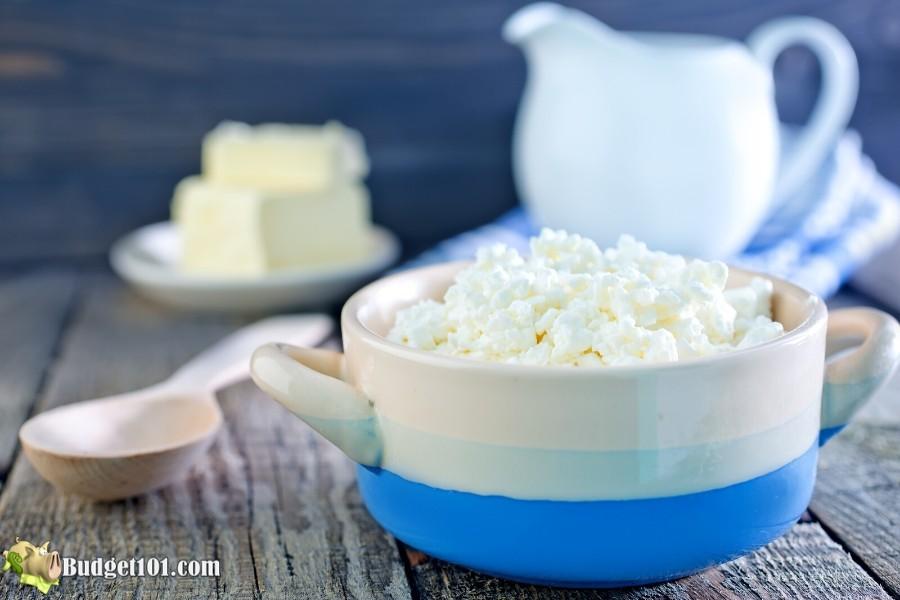 b101-cottage-cheese-recipe