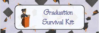 graduation-survival-kit