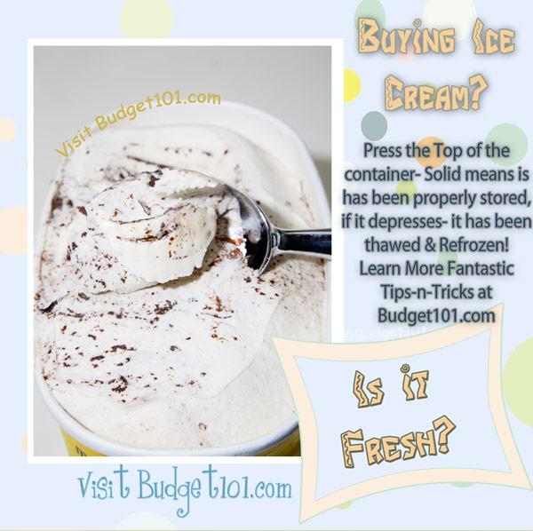 ice-cream-is-it-fresh