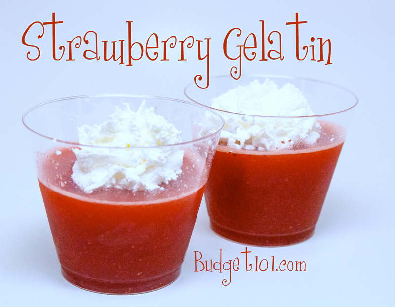 myo-homemade-strawberry-gelatin