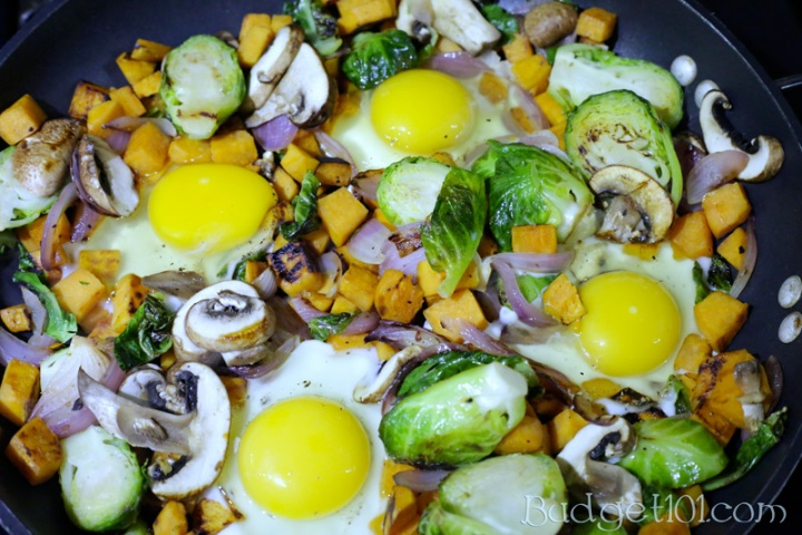 whole30-hash-n-eggs