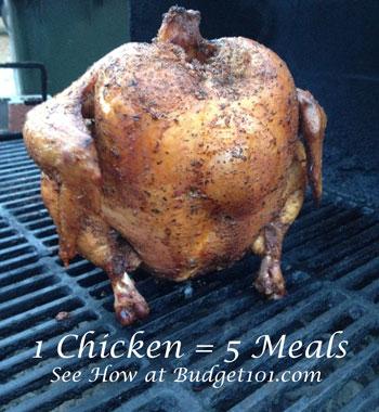 1-chicken-5-meals
