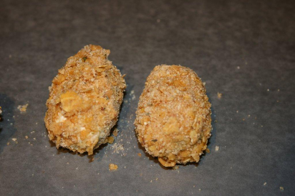 make-your-own-jalapeno-poppers