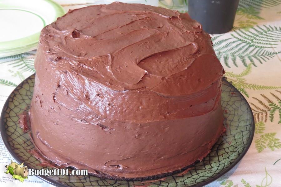 b101-chocolate-peanut-butter-ice-cream-cake