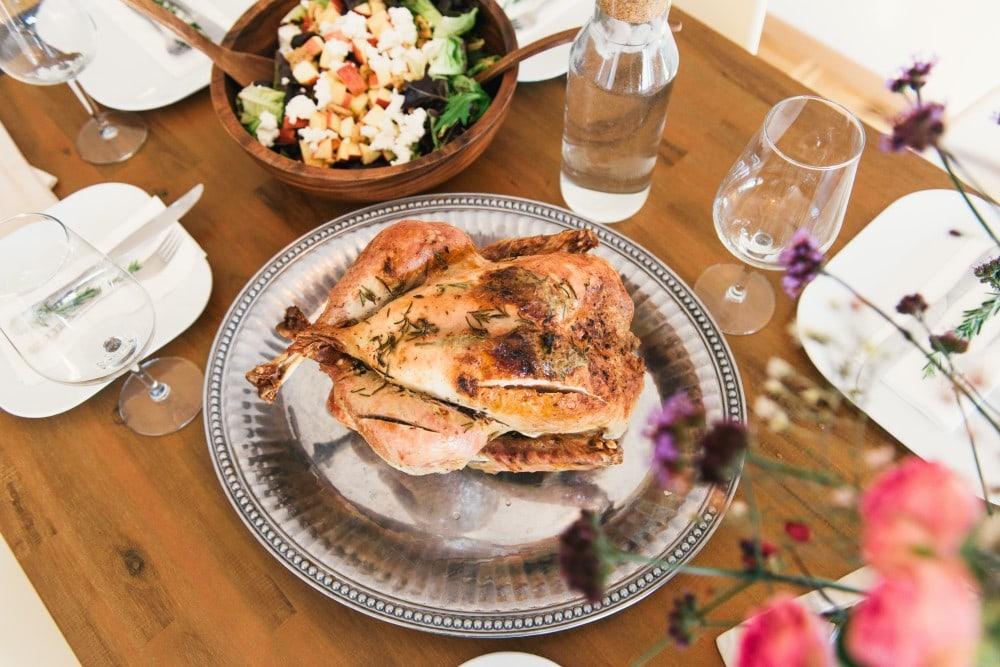 b101-roast-chicken-5-meals
