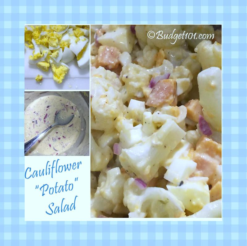 cauliflower-potato-salad