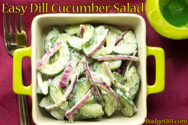 cucumber-onion-salad