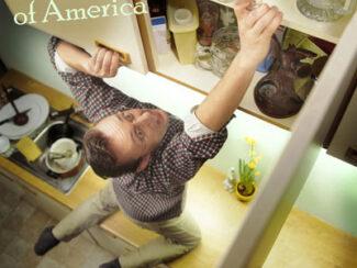 june 13th kitchen klutzes of america day
