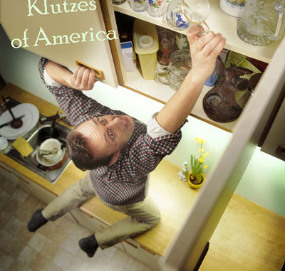 june 13th kitchen klutzes of america day