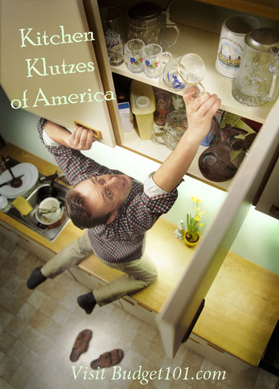 june-13th-kitchen-klutzes-of-america-day