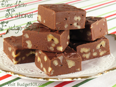 june-16th-national-fudge-day