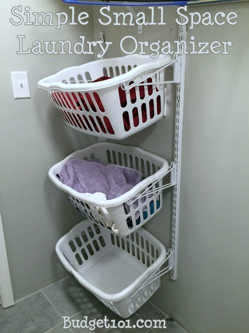laundry-organizer