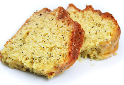 lemon-poppy-seed-cake-mix