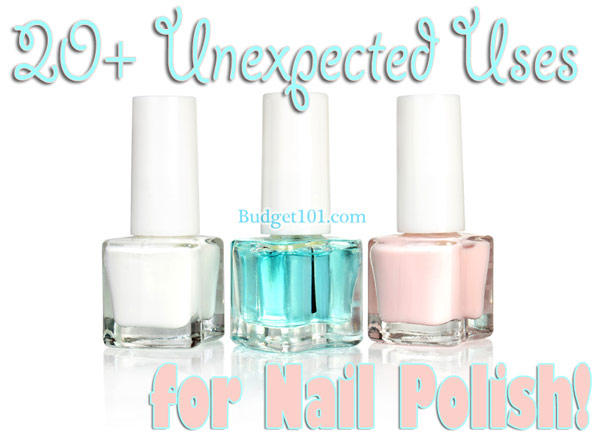 20-unexpected-uses-for-nail-polish