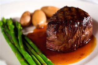 a-1-steak-sauce-2