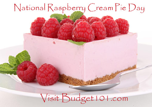 aug-1st-national-raspberry-cream-pie-day