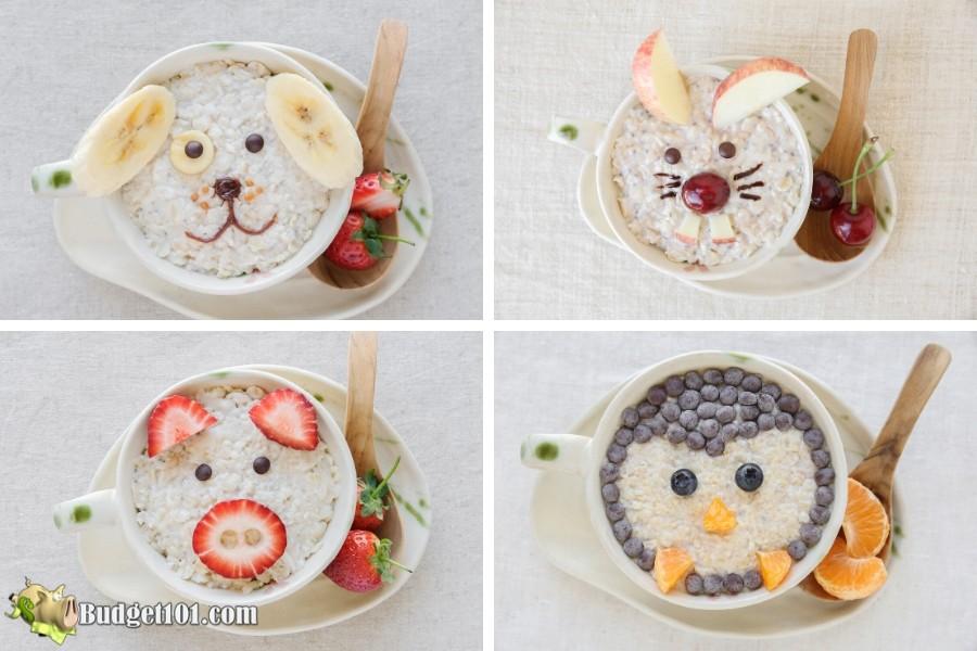 b101-instant-oatmeal-fun