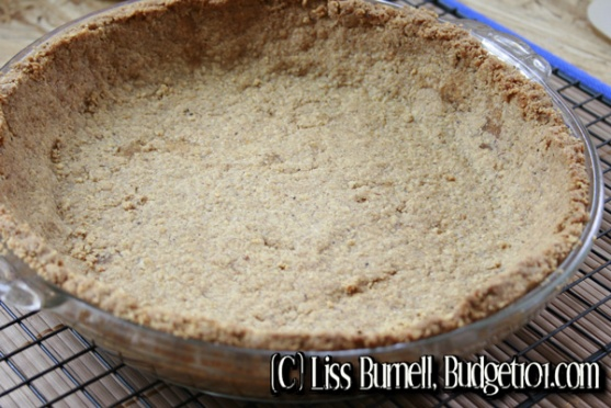 gluten-free-walnut-oat-pie-crust