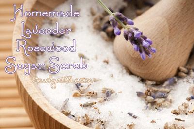 lavender-and-rosewood-sugar-scrub