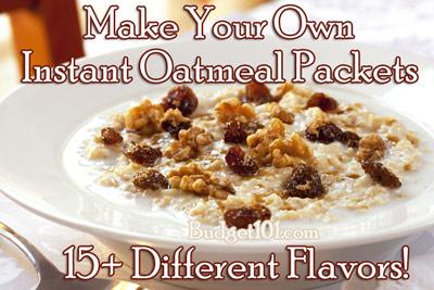 myo-instant-oatmeal-various-flavors