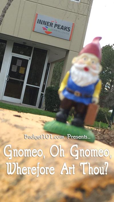 gnomeo-oh-gnomeo-wherefore-art-thou-gnomeo