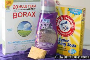 lavender-super-laundry-sauce-softener-concentrate