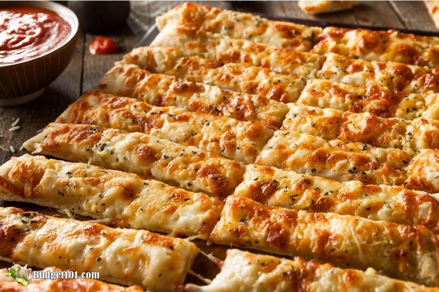 b101-easy-cheesy-breadsticks