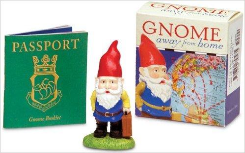 gnomeo oh gnomeo wherefore art thou gnomeo