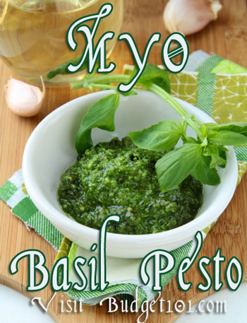 make-your-own-basil-pesto