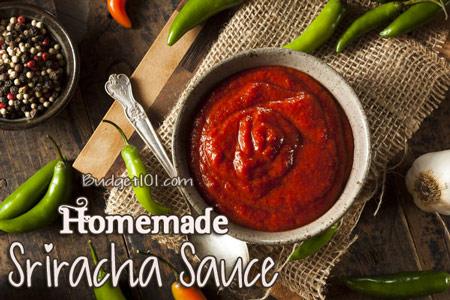myo-sriracha-sauce