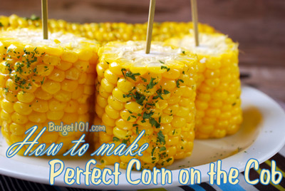 perfect-corn-on-the-cob-no-boiling-no-grilling