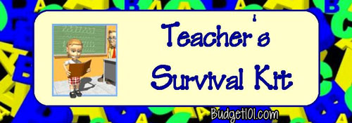 teachers-survival-kit