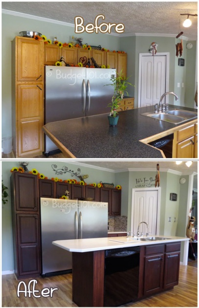diy-kitchen-transformation-on-the-cheap
