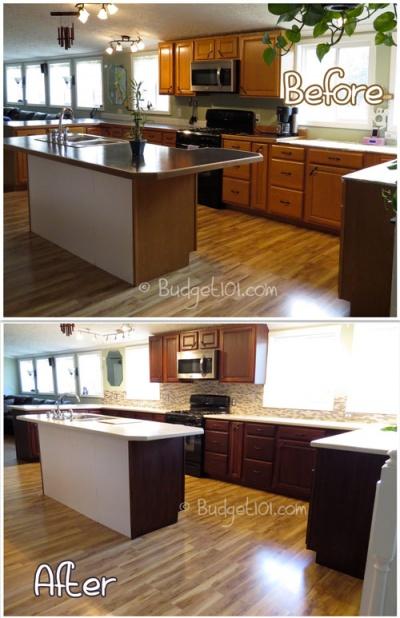 diy-kitchen-transformation-on-the-cheap