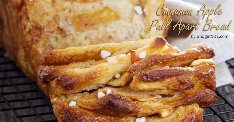 cinnamon-apple-bread