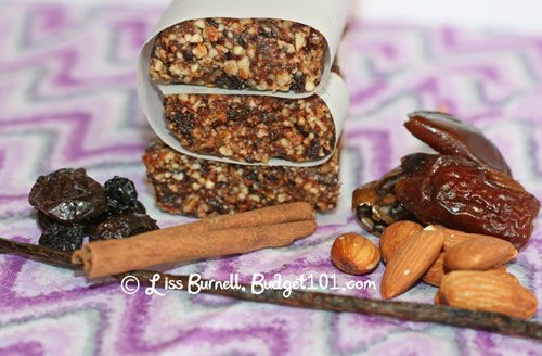 5ca00e8f4b2e9 make your own homemade larabars