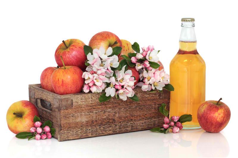 apple-cider-syrup