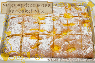 apricot-bread-mix