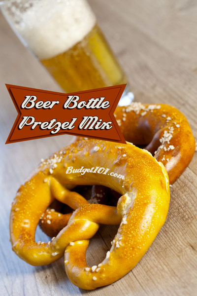 beer-bottle-pretzel-mix-in-a-jar