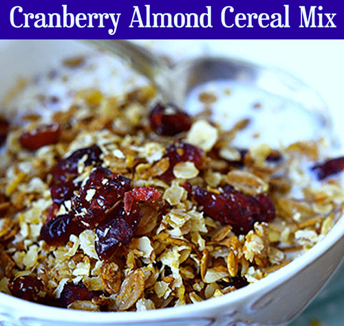cranberry-almond-cereal-mix