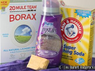 liss favorite liquid laundry detergent recipe