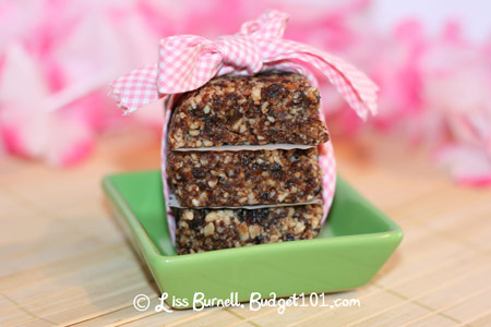 make-your-own-homemade-larabars