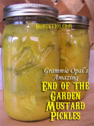 make-your-own-mustard-pickles