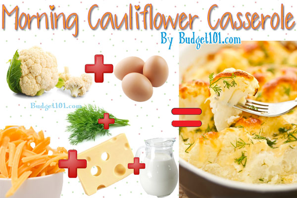 morning-cauliflower-casserole