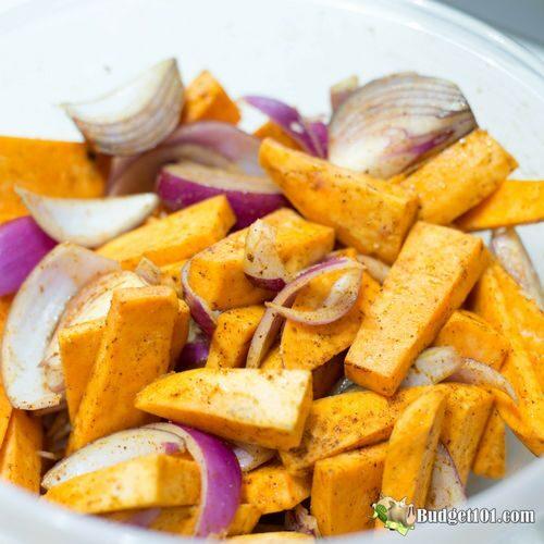 5ca00e86cf6df pork roast with sweet potatoes apples and onions