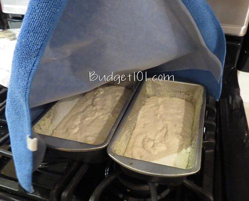 english-muffin-bread